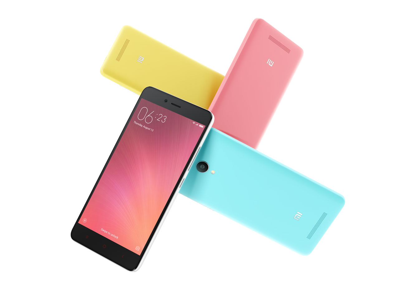 Xiaomi-Redmi-Note-2-02