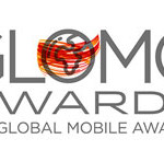 GlomoAwards-2016-Xiaomi-Redmi-2