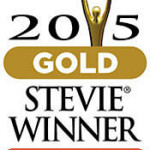 Stevie-Winner-2015-Stevie-Awards-Xiaomi