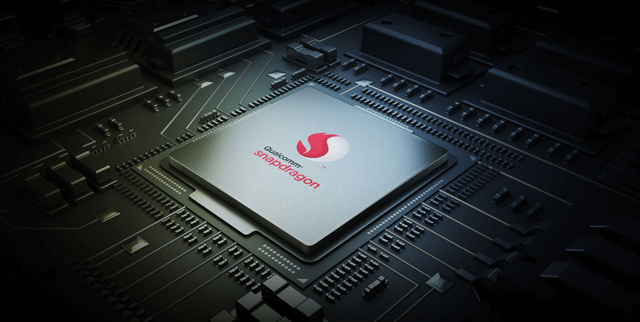 Qualcomm Snapdragon 636 za Xiaomi Redmi Note 5