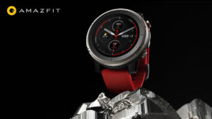 Amazfit Sport Smart Watch Elite